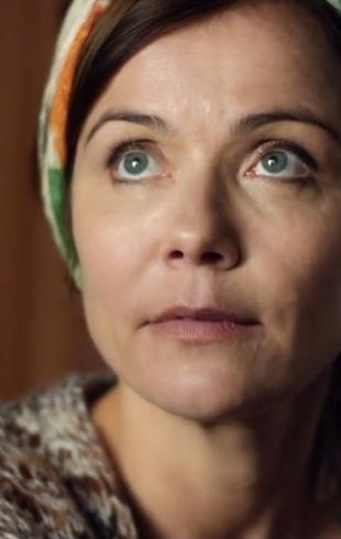 Что дальше: Екатерина Семенова заявила об уходе из актерской профессии