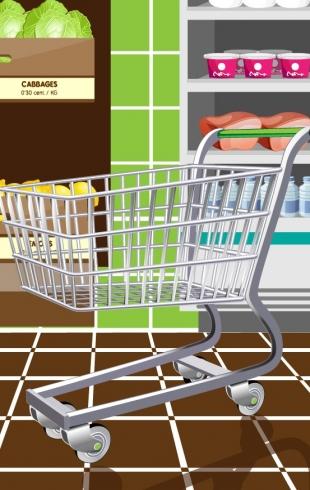 """""""Правила выживания"""": права потребителей в супермаркетах"""