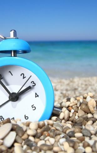 Как сэкономить в путешествии: плюсы раннего бронирования туров
