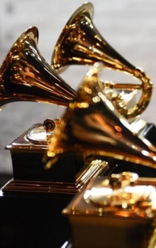 """Леди Гага, Джастин Тимберлейк, Пинк и другие номинанты на """"Грэмми-2019"""""""