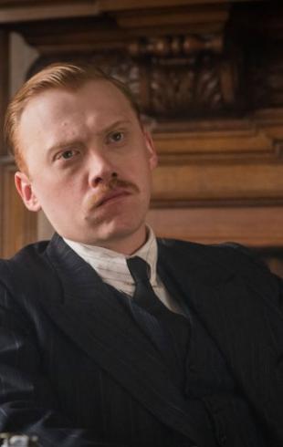 5 неожиданных ролей известных актеров