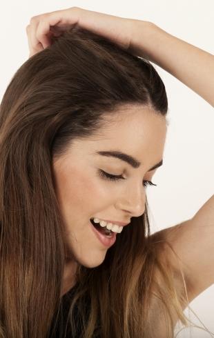 Ботокс для волос: плюсы,  минусы и личный опыт стилиста по прическам
