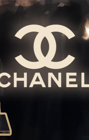 CHANEL представил коллекцию уникальных ювелирных украшений в Париже (ЭКСКЛЮЗИВ)