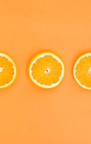 Витамин С в косметике: плюсы и минусы