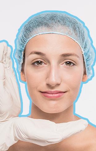 Последствия травм лица и почему стоит сразу обратиться к врачу
