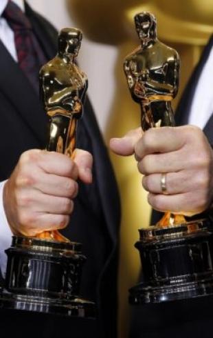 """Организаторы """"Оскара"""" передумали вручать премии во время рекламы"""