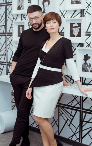 """На канале """"Украина"""" стартует продолжение шоу """"Миссия: красота"""": чем удивит второй сезон?"""
