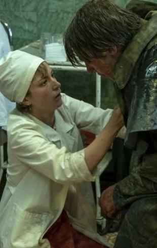 """Будет 6-я серия? Нашумевший сериал """"Чернобыль"""" могут продолжить"""