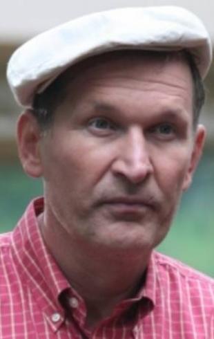 Минкульт убрал Федора Добронравова из списка запрещенных лиц Украины