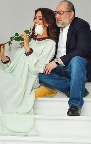 """Претендовала на престол? Экс-король Малайзии развелся с """"Мисс Москва"""": названа возможная причина"""