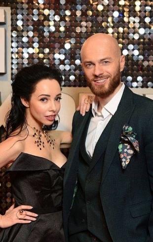"""""""Танці з зірками-2019"""": полный список участников третьего сезона шоу"""