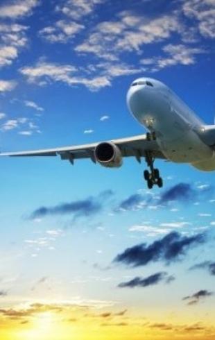 День авиации: как Олег Винник, Снежана Бабкина и Монро переносят постоянные перелеты