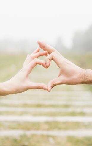 Вопрос-ответ: как построить здоровые отношения с мужчиной