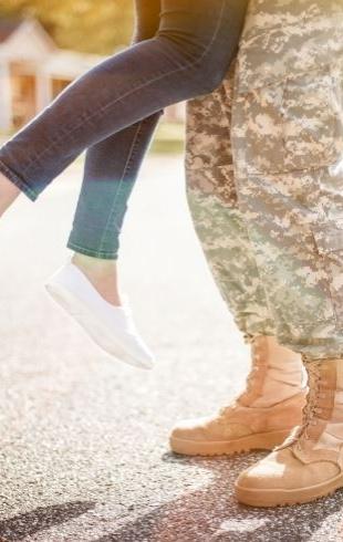 От романтиков до экстремалов: как поздравить защитников с 14 октября