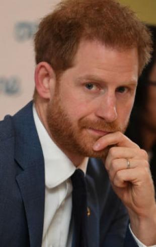 Принц Гарри рассмешил всех: как муж Меган Маркл ответил на комплимент японской школьницы