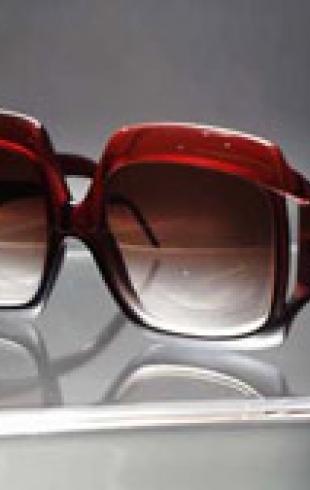 Купите себе имидж: как стать модным очкариком