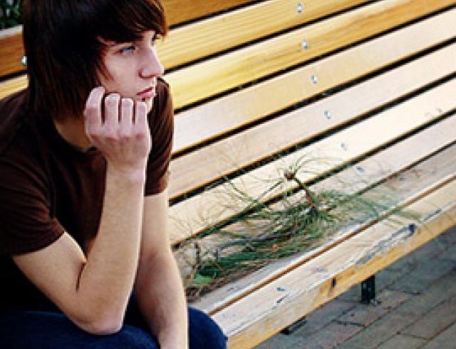 10 мифов о парнях - а стоит ли заблуждаться?