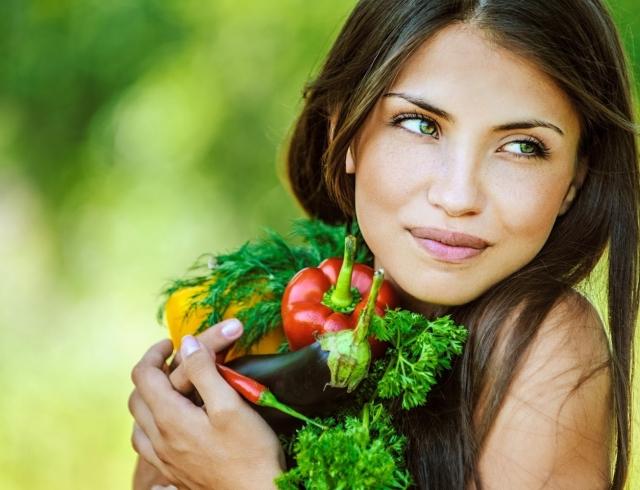 Экспресс детокс-диета для очищения организма