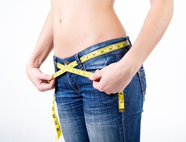 Секс против лишних килограммов