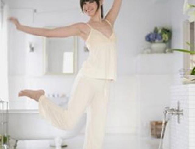 Капсулы для похудения «Ли Да»: эксперты в области защиты прав потребителей рекомендуют
