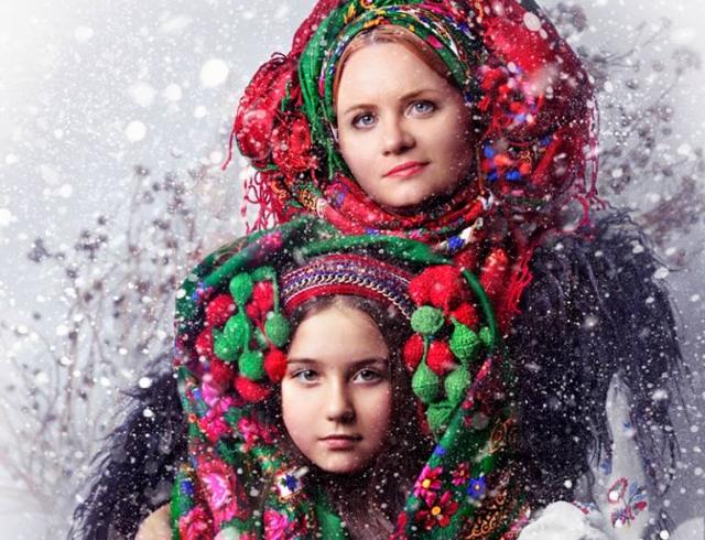 Крещение Господне 2018: традиции, обычаи и приметы праздника