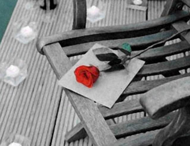 Оригинальные признания в любви в прозе