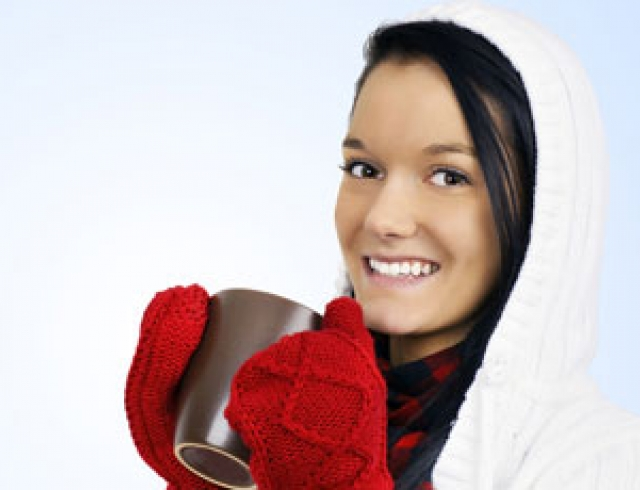 «Свято Шоколаду» во Львове: программа мероприятия