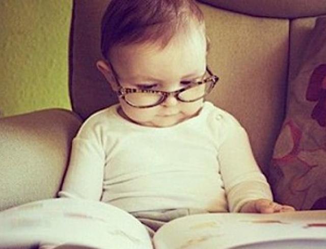 Как выбрать увлечение для ребенка?