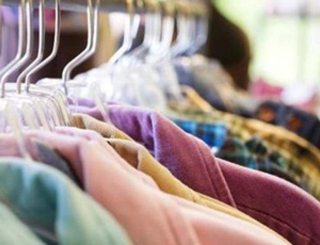 Топ 15 советов по уходу за одеждой
