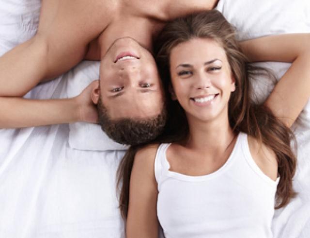 Секс после родов: правила интимной жизни