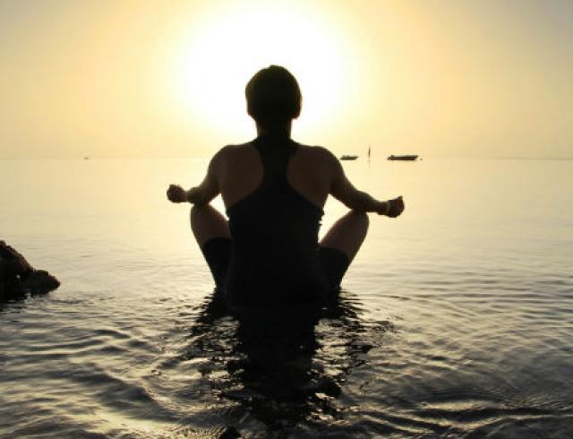 В чем связь между физическим, ментальным и эмоциональным телами?
