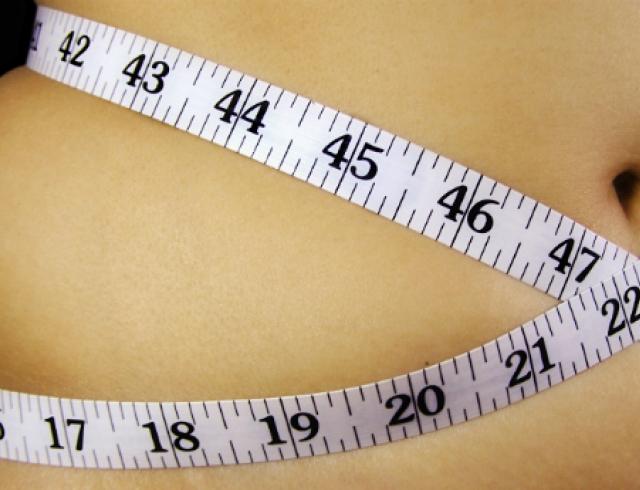 Ученые изобрели вакцину от ожирения