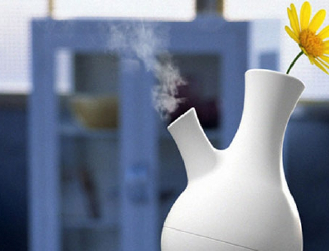 Как сделать освежитель воздуха в домашних условиях?