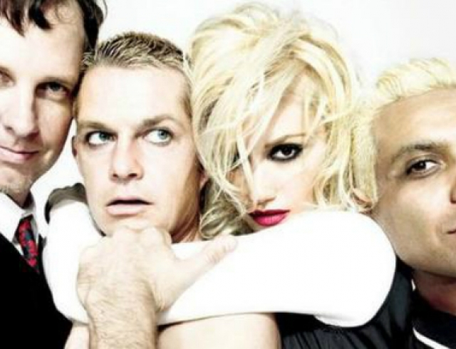 No Doubt выпустили первый за последние 10 лет клип. Видео