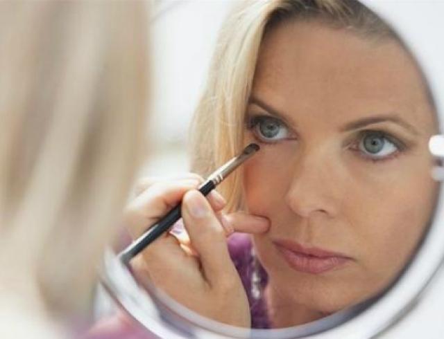 Косметика может вызвать развитие диабета