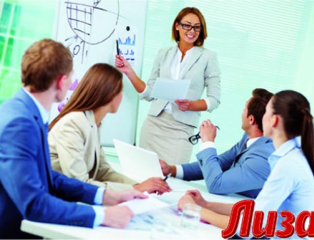 Инициативность на работе: плюсы и минусы