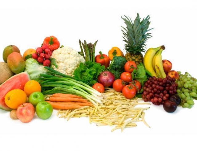 Ученые назвали обезболивающие продукты