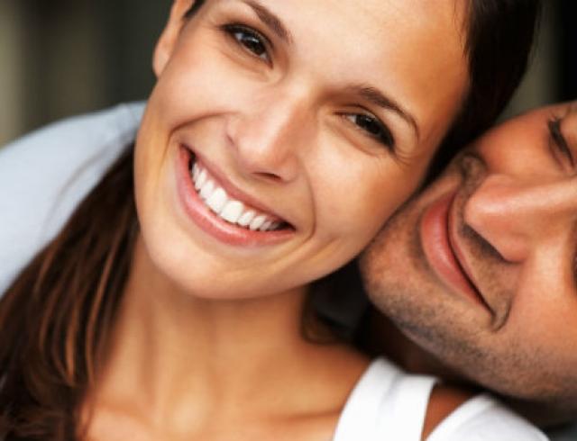 Как сохранить близость и интерес в паре