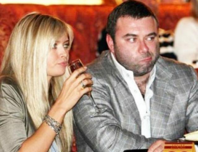 Официально: Вера Брежнева развелась с мужем