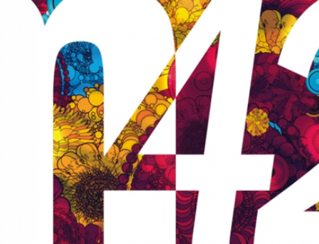 """Фестиваль """"Молодость-2012"""" подвел итоги"""