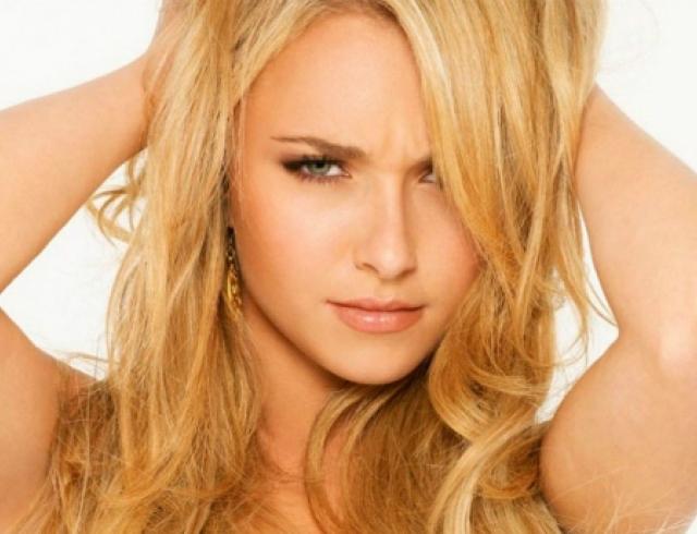 Сухой шампунь: вся правда о косметическом средстве