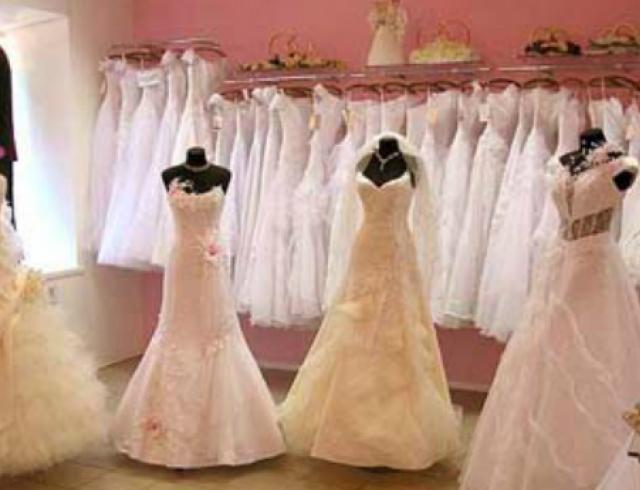 Видеоурок: правильно подбираем свадебное платье