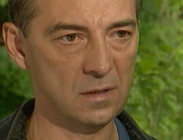 """Звезда сериала """"Сваты"""" переезжает в Украину. Видео"""