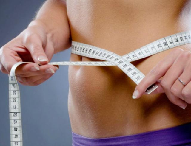 Топ 10 продуктов, которые помогают похудеть