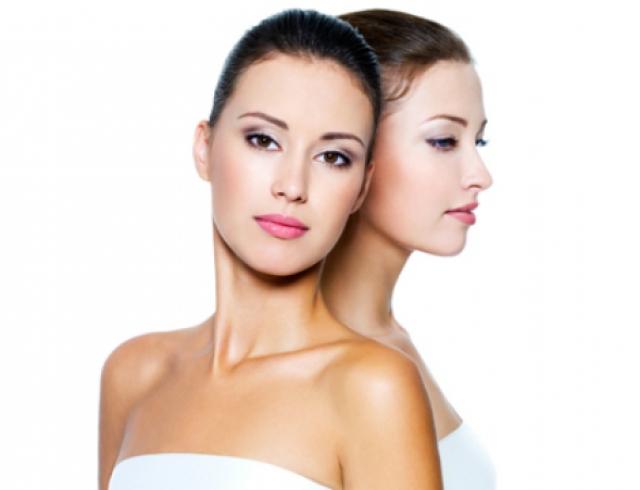 Что означает лицевая асимметрия?