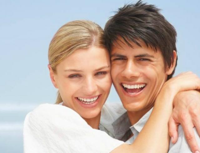 Как выстроить равные отношения с мужчиной?