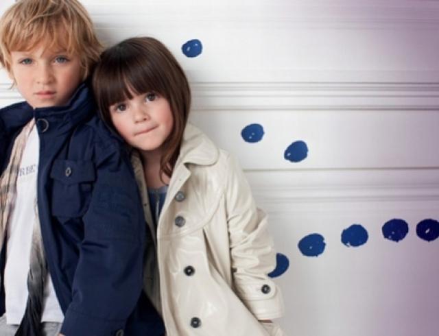 Оформление детских фотографий своими руками фото
