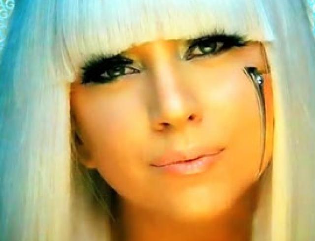 Секреты красоты от Lady Gaga