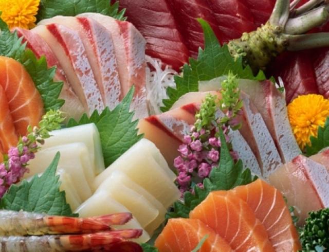 Как правильно выбирать свежее мясо и рыбу?