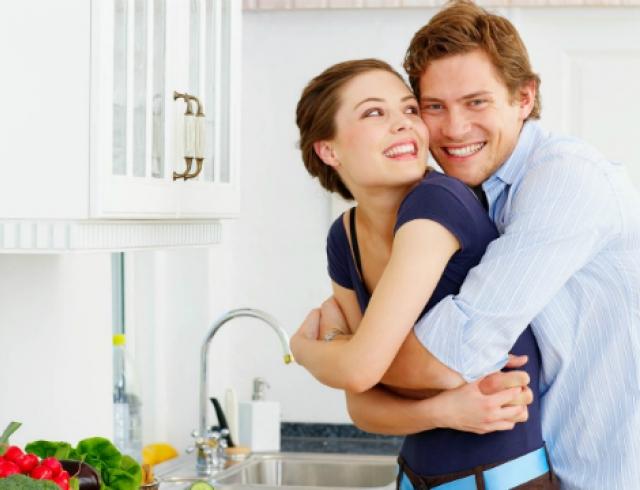 Как сделать отношения идеальными?
